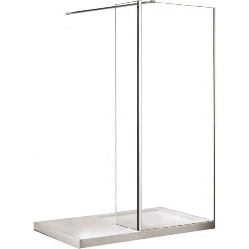 AVEO 30 bočný panel, 30 × 195 cm