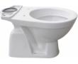 Samostatné WC misy