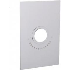JB Sanitary D10 70 00 Podomietkový sprchový box, bez prepínača