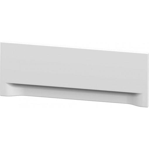 Panel k vaniam BONTA 160x75cm