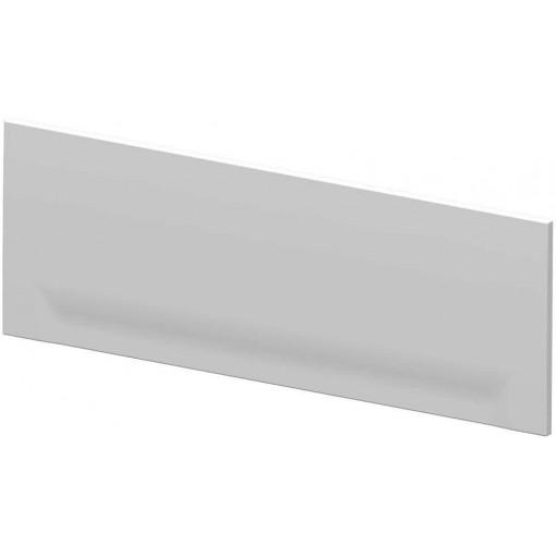 Panel k vaniam MANDI 160x75cm