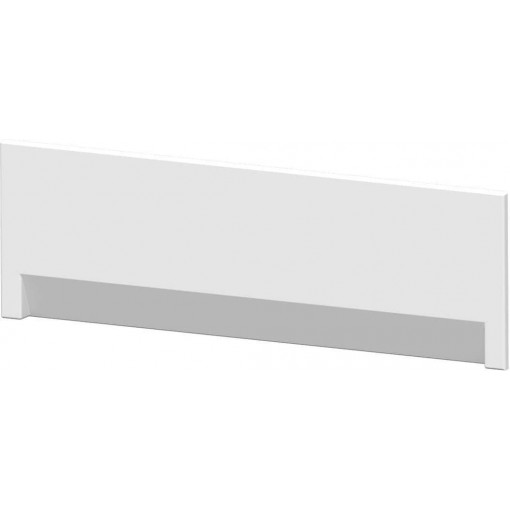 Panel k vaniam ELEGA 140x70cm