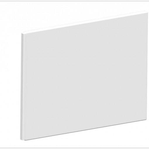 Bočný panel k vaniam ELEGA 70cm