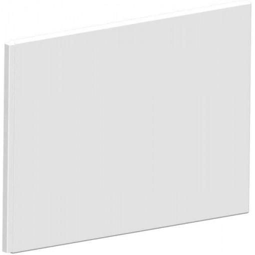 Bočný panel k vaniam KUGE 75cm