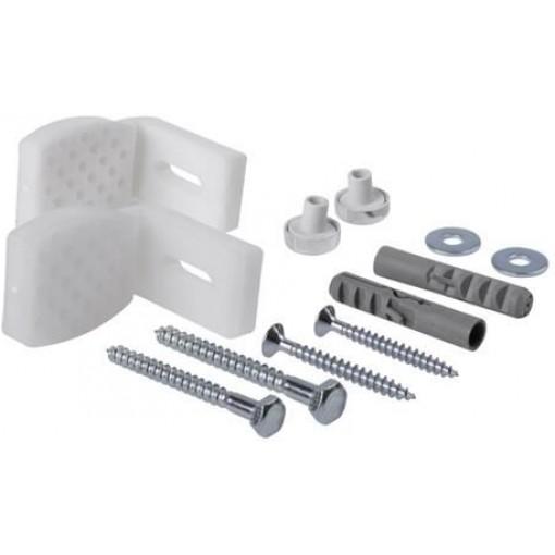 CERSANIT - Náhradný diel-Montážne rohové skrutky pre urinal K99-0025