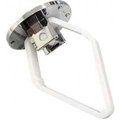 CERSANIT - Krytka (záslepka) do nádržky s bočným napúšťaním K99-07X