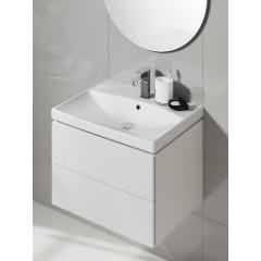CERSANIT - Nábytkové umývadlo CITY 50 K35-005