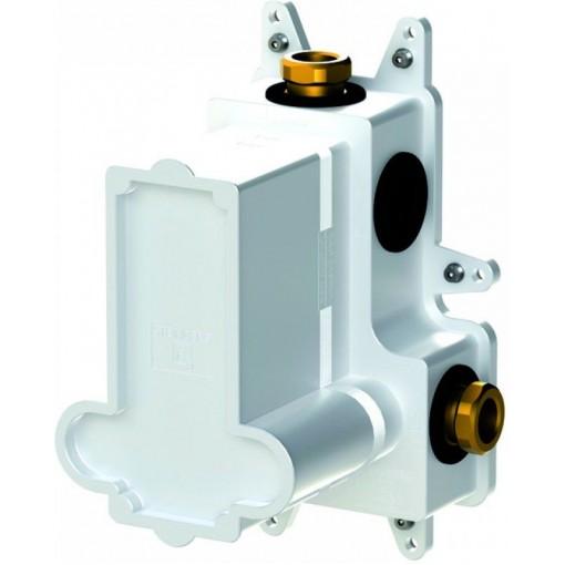 STEINBERG - Podomietkové univerzálne teleso pre termostatické batérie 010 4110