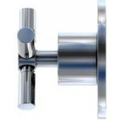 STEINBERG - Podomietkový ventil na studenú vodu 250 4500