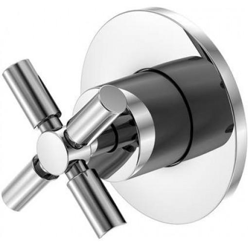 STEINBERG - Podomietkový ventil na teplú vodu (250 4510)