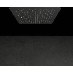 STEINBERG - Relaxačná horná sprcha, leštená nerezová oceľ (390 5502)