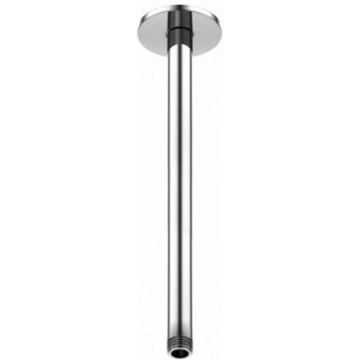 STEINBERG - Sprchové rameno 360 mm, chróm (100 1591)