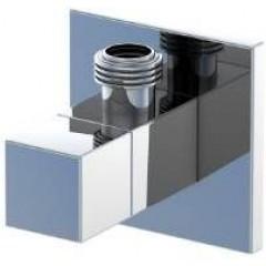 """STEINBERG - Rohový ventil 1/2"""" 120 1640"""
