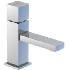 STEINBERG - Stojankový ventil na studenú vodu (160 2500)