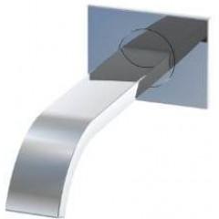 STEINBERG - Umývadlová / vaňová hubica (135 2300)