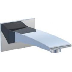 STEINBERG - Umývadlová / vaňová hubica 200 mm, chróm (180 2310)