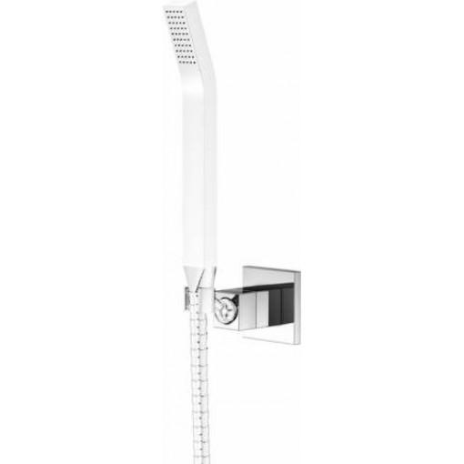 STEINBERG - Nástenný držiak ručnej sprchy 120 1665