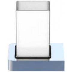 STEINBERG - Sklenka, bielé sklo (420 2001)