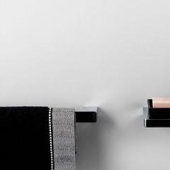 STEINBERG - Držiak na uterák 420 2600