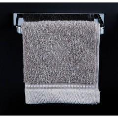 STEINBERG - Držiak na uterák 450 2500