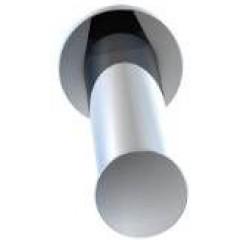STEINBERG - Držiak náhradného toaletného papiera 650 2850