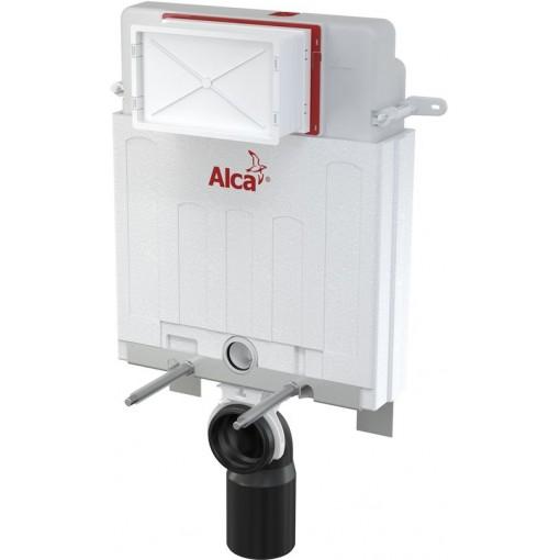 Alcaplast modul do zdi AM100/850 výška 0,85m AM100/850