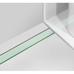 Alcaplast APZ6 Professional- liniový podlahový žlab pro plný rošt 650 APZ6-650