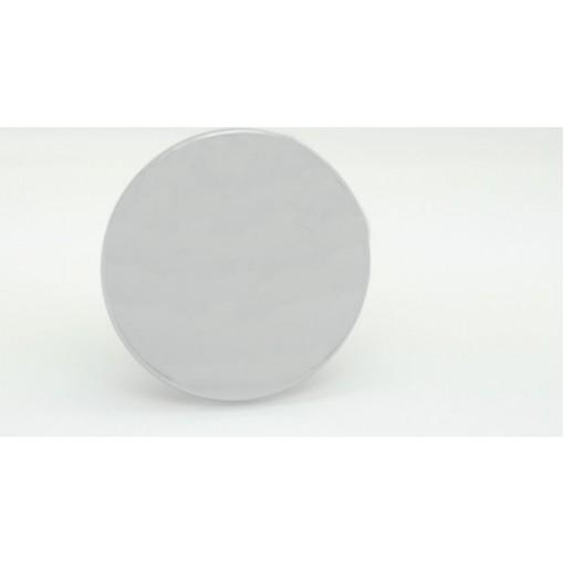 Alcaplast P0039-ND sifonová zátka chrom pro A54CRM, A56KM, A55KM Alcaplast plast (P0039-ND)