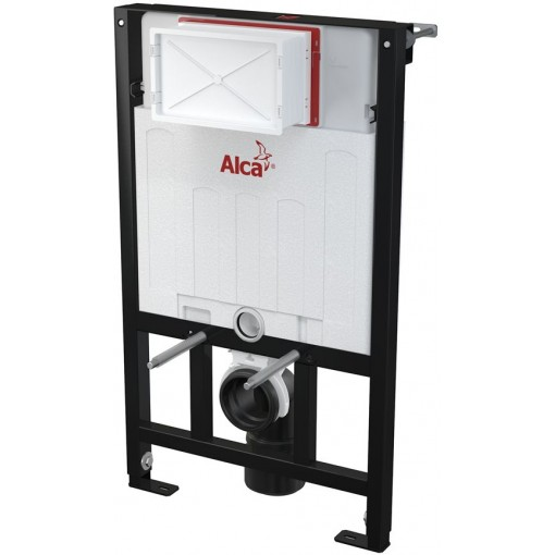 Alcaplast modul do sádrokartonu AM101/850 pro suchou instalaci výška 0,85m AM101/850