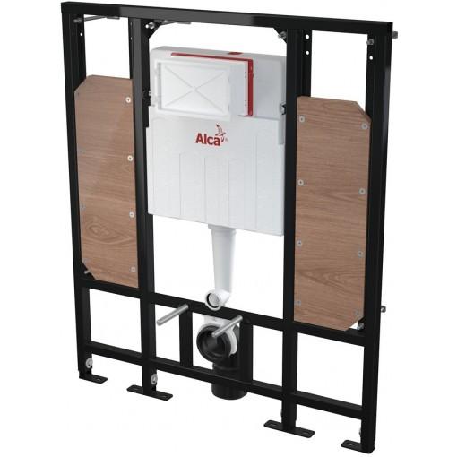 Alcaplast modul do sádrokartonu handicap AM101/1300H pro suchou instalaci výška 1,3m AM101/1300H