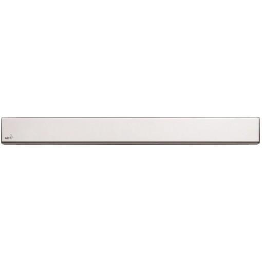 Alcaplast DESIGN-950MN rošt podlahového žlabu matný pro APZ6,APZ106 DESIGN-950MN
