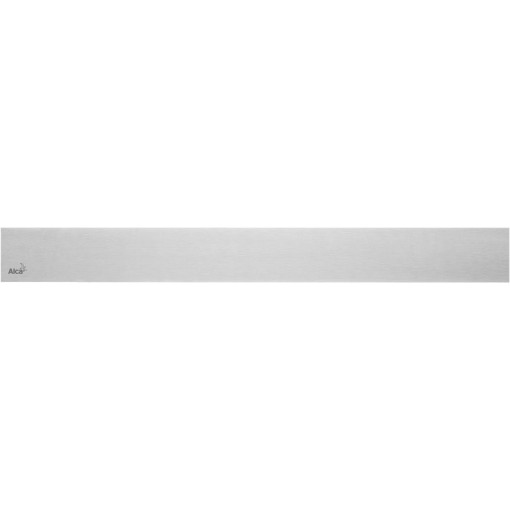Alcaplast POSH-550MN rošt podlahového žlabu matný pro APZ6,APZ106 POSH-550MN