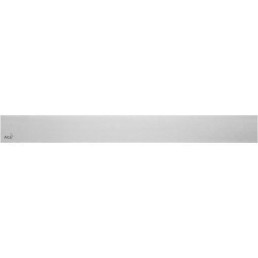 Alcaplast POSH-950MN rošt podlahového žlabu matný pro APZ6,APZ106 (POSH-950MN)