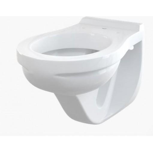 Alcaplast závěsná WC mísa WC ALCA