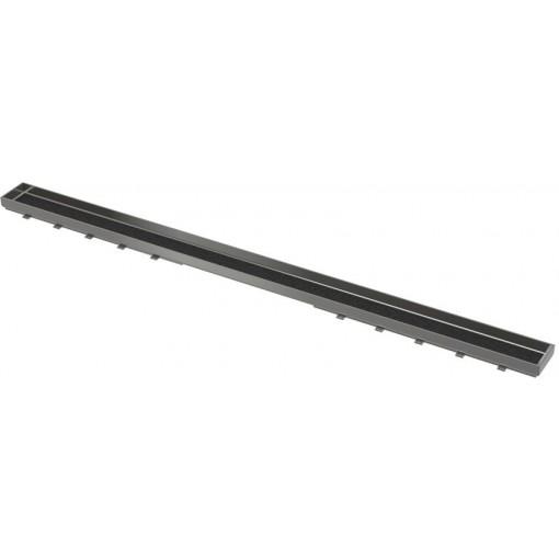 Alcaplast TILE-750 rošt pro vložení dlažby pro žlab APZ12 TILE-750