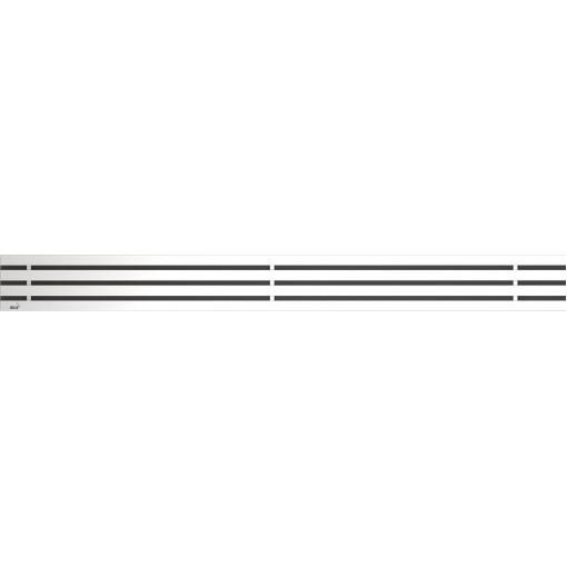 Alcaplast GAP-1050M rošt pro APZ6, 106, 1006, 1106 (GAP-1050M)
