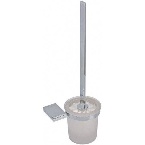 NOVASERVIS - WC štětka Metalia 9 chrom 0933,0