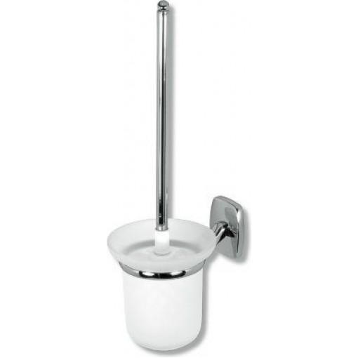 NOVASERVIS - WC štětka Orfeus chrom 6933,0