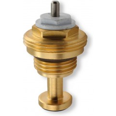 """NOVASERVIS - Uzavírací ventil rozdělovače 1/2"""" RKPT1"""