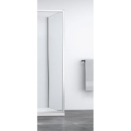 REA - Stena pre sprchovací kút Slide Pre 80 REA-K8751
