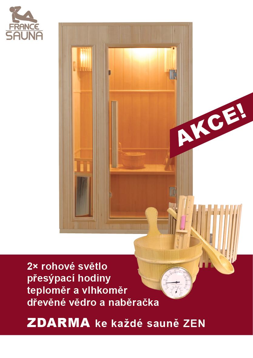 Kupujeme fínsku saunu. Čo všetko musíme zvážiť? - ZEN_2